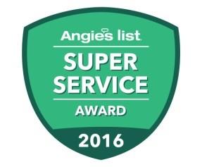 2016 super service 2