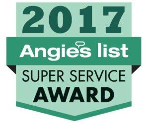 Super Service Sward 2017 Medium