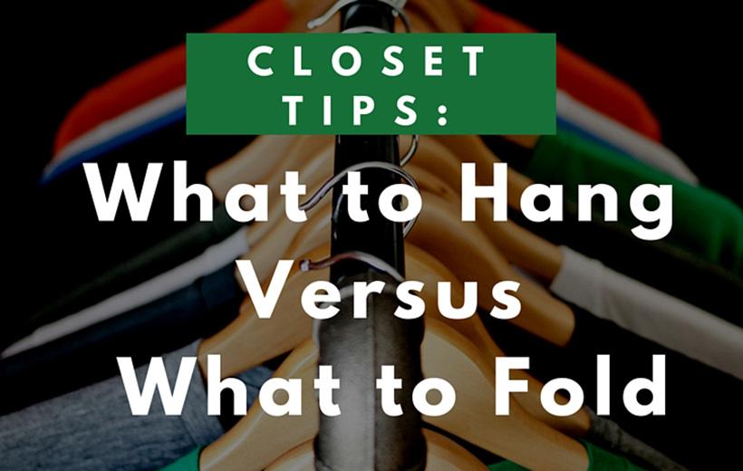 closet-tips_