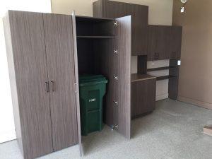 Garage_Storage_Cabinets