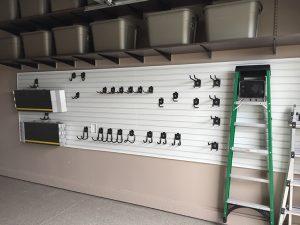 Garage storage Garage Wall Storage Edina MN