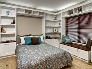 Wall Beds Murphy Beds Minneapolis St. Paul Apple Valley MN