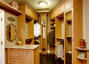 walk in closets minneapolis