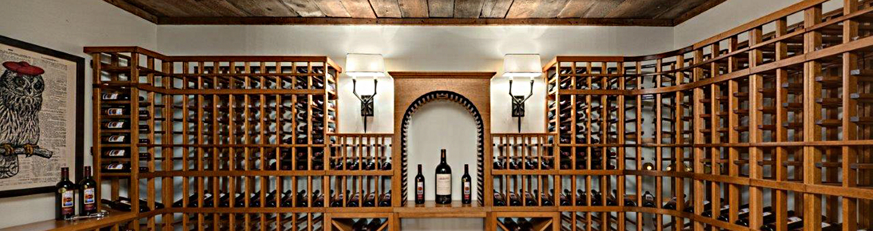 full-wine-room