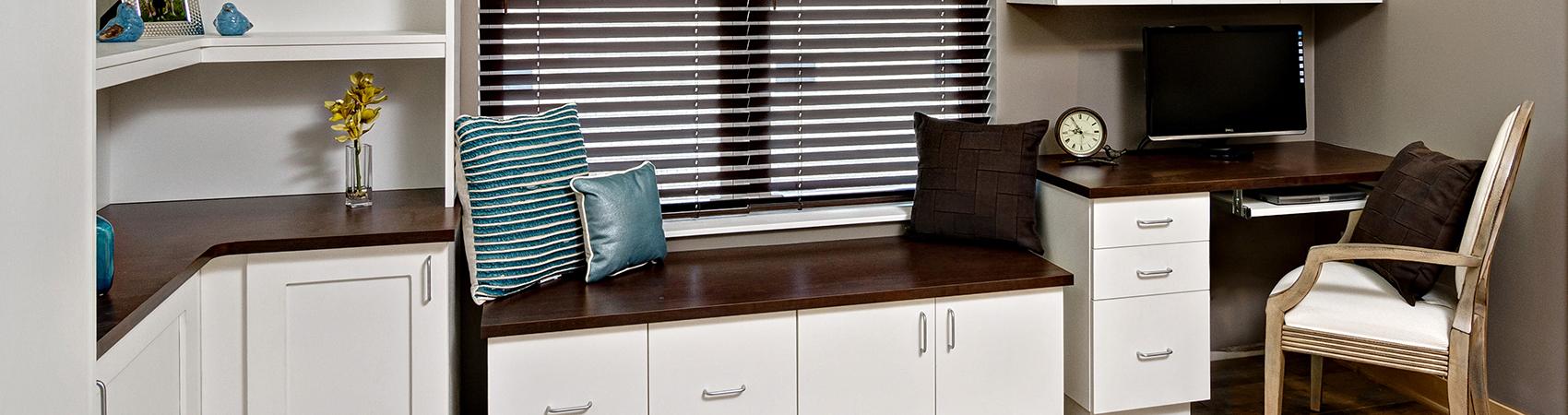 window-bench-new