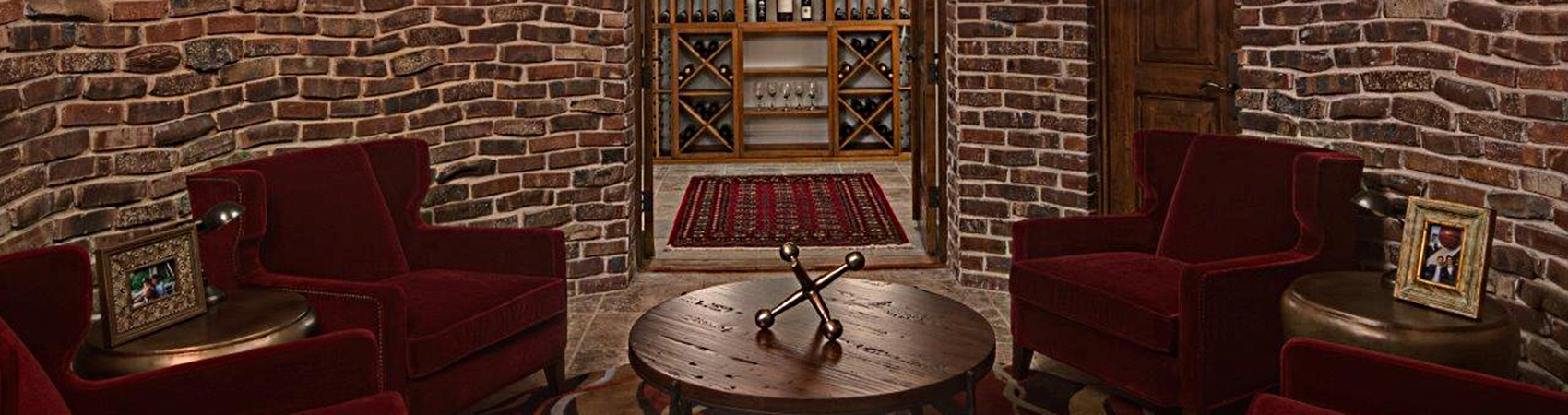 wine-brick-room