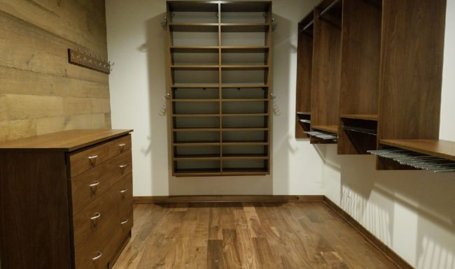 Closet Installer Custom Closets Chanhassen MN