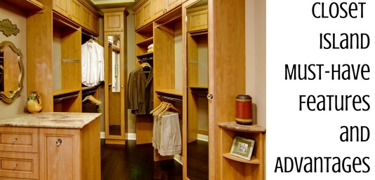 closet-island-blog-v2-2