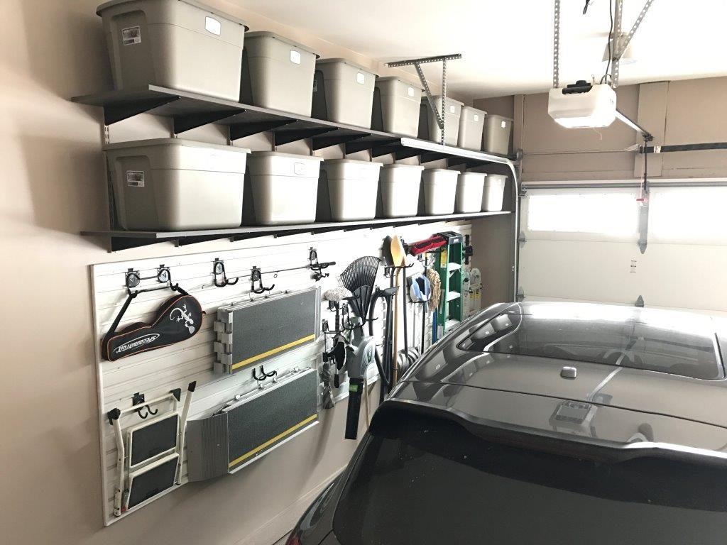 Garage_Storage_Wall