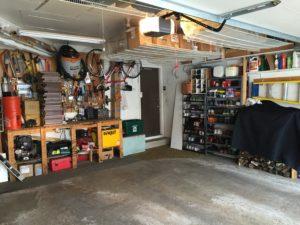 garage7a