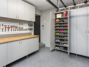 garage-large-cabinet-open
