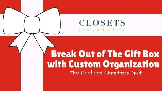 Christmas Gift Idea Blog