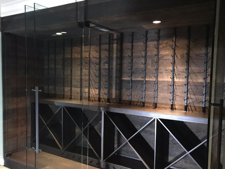Closet Organization Company | Custom Closet Design In Victoria MN