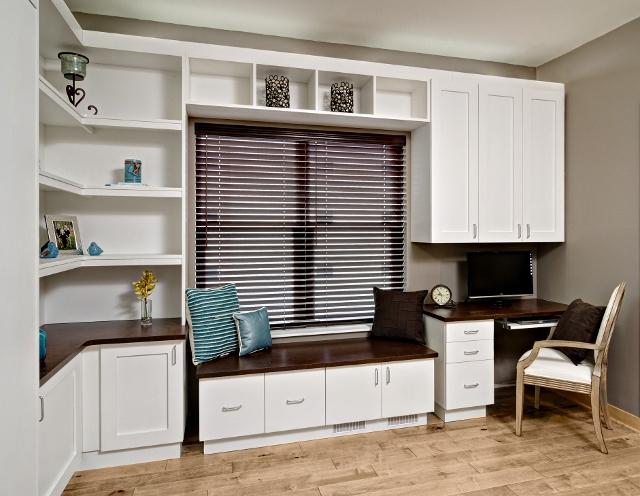 Closet Organization Company | Custom Closets Woodbury MN
