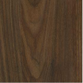 American Black Walnut- Closet Cabinets Minneapolis St. Paul MN