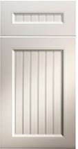 AmesburyII - Closet Cabinet Door Styles Minneapolis St. Paul MN