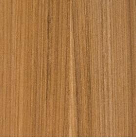 Arizona Cypress - Stevenswood Closet Cabinet Colors Minneapolis St. Paul MN