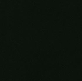 Black- Closet Cabinets Minneapolis St. Paul MN