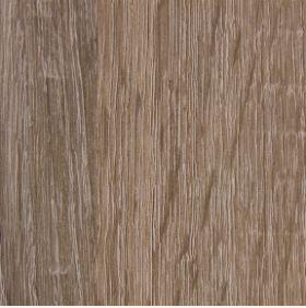 Canenlla Rustik - Stevenswood Closet Cabinet Colors Minneapolis St. Paul MN
