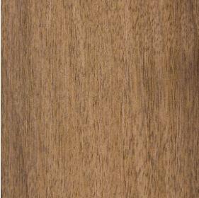 Carmelo Mist - Stevenswood Closet Cabinet Colors Minneapolis St. Paul MN