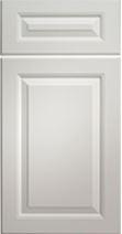 Classic - Closet Cabinet Door Styles Minneapolis St. Paul MN