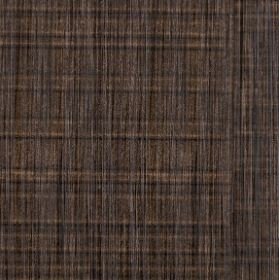Cokalada Crosscut - Stevenswood Closet Cabinet Colors Minneapolis St. Paul MN