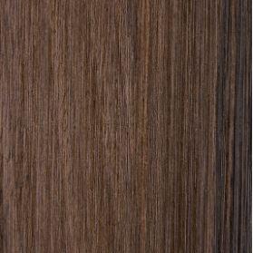 Dark Noce - Stevenswood Closet Cabinet Colors Minneapolis St. Paul MN