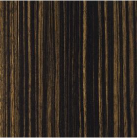 Ebony - Stevenswood Closet Cabinet Colors Minneapolis St. Paul MN