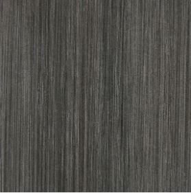 Gregio Notte - Stevenswood Closet Cabinet Colors Minneapolis St. Paul MN
