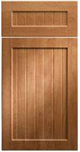 Lancaster Elite - Closet Cabinet Door Styles Minneapolis St. Paul MN