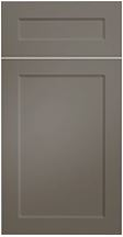 Lancaster - Closet Cabinet Door Styles Minneapolis St. Paul MN