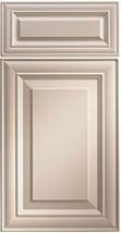 Manchester III - Closet Cabinet Door Styles Minneapolis St. Paul MN