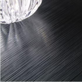 Stevenswood Closet Cabinet Texture-Rain