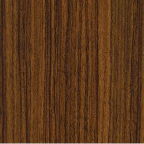 Rio W27 - Stevenswood Closet Cabinet Colors Minneapolis St. Paul MN