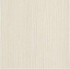 White Zebrine - Stevenswood Closet Cabinet Colors Minneapolis St. Paul MN
