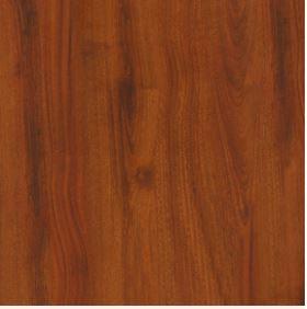 Windsor Mahogany- Closet Cabinets Minneapolis St. Paul MN