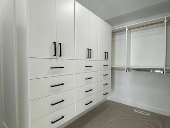 Woodbury MN Closet Designer Custom Close